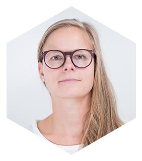 Anna Virolainen