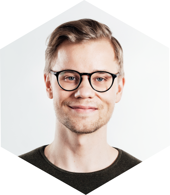 Petter Nissinen